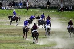 UOCH polo Team