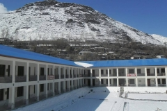 University of Chitral Gallery Image