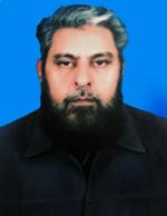 Dr. Ateeq Ahmad Tariq